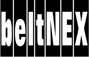Company Logo For beltNEX'