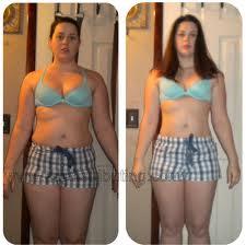 Garcinia Cambogia Weight Loss'