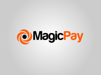 MagicPay Merchant Services LLC Logo