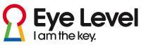 Company Logo For Eye Level'