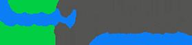Company Logo For Hudson Robotics'