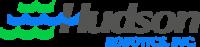 Hudson Robotics Logo