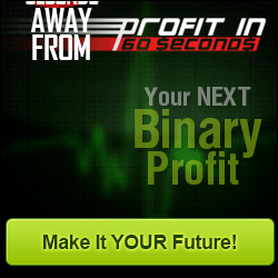 Profit In 60 Seconds Method Review - Tricks to Make Money On'