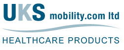 UKS Mobility'