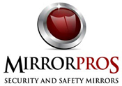 MirrorPros.com'
