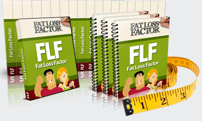 Fat Loss Factor Review: Is It Safe and Effective?'