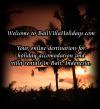 BaliVillaHolidays.com