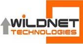 wildnettechnologies Logo