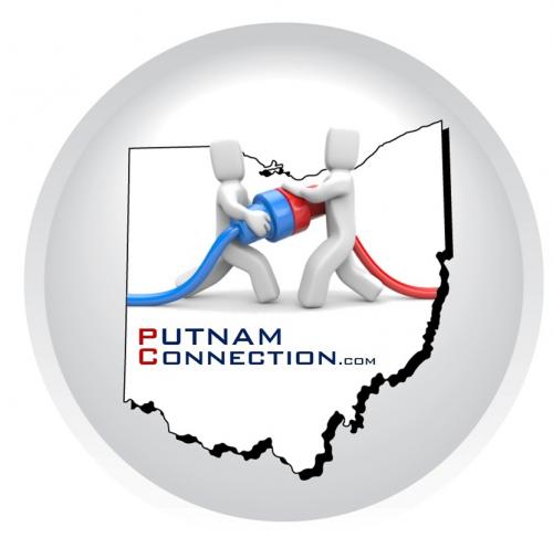 Company Logo For PutnamConnection.com'