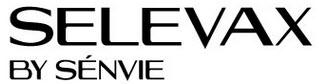 Company Logo For Selevax Scar Cream'