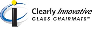 Clearly Innovative Home & Office Products'