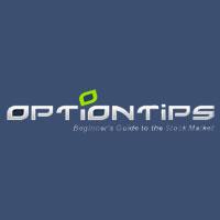Company Logo For Option Tips'