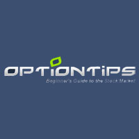 Option Tips Logo