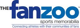 TheFanZoo.com'