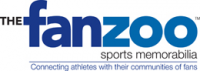 The Fan Zoo Logo