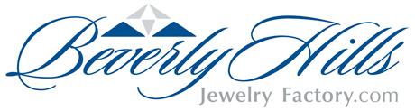 Beverly Hills Jewelry Factory.com'