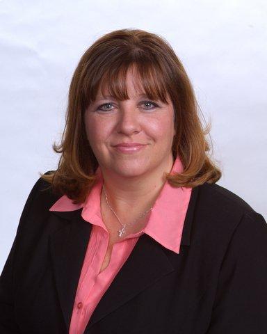 Michele Woodward'