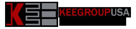 Company Logo For KEE Group USA'