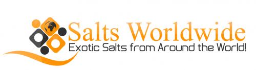 Salts Worldwide'