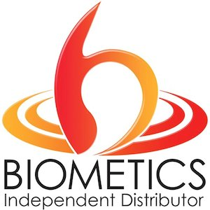 Biometics Independent'