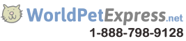 World Pet Express Coupons'