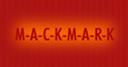 Mackmarkcards presents traditional and designer Indian Wedding Cards Logo