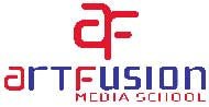 ArtFusion Media School'