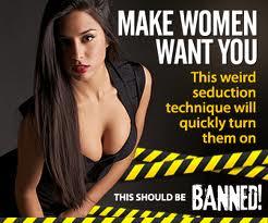 Tao of Badass Secret For Attracting Women - The Shocking Tru'