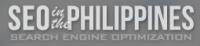 Company Logo For SEO Philippines'