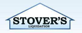 Stover's Liquidation'