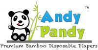 Company Logo For Hansen Kids, LLC'