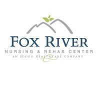 Fox River Nursing and Rehab'