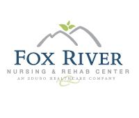 Fox River Nursing and Rehab