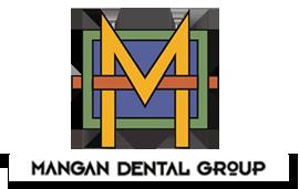 Company Logo For Mangan Dental Group - Dr. Steve Mangan'