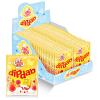 retro sweets'