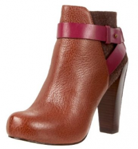 Cole Haan Womens Tiffany Bootie