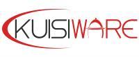 Company Logo For Kuisiware'