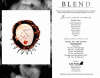 BLEND'