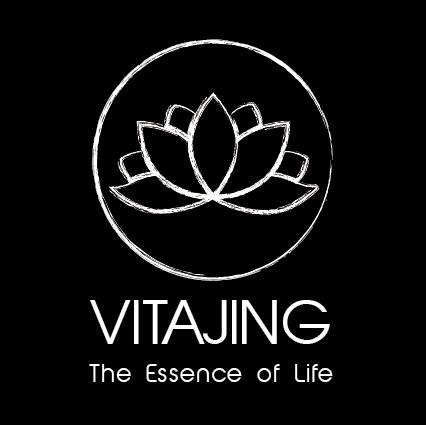 Company Logo For Vita Jing Herbs'