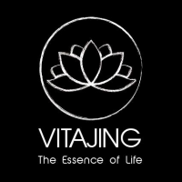 Vita Jing Herbs Logo