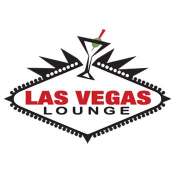 Company Logo For Las Vegas Lounge'