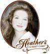 Heather's Tummy Care'