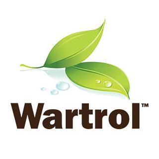 Wartrol Wart Remover'