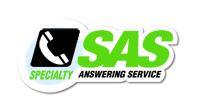 SpecialtyAnsweringService.net'