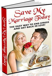 Save My Marriage Today'