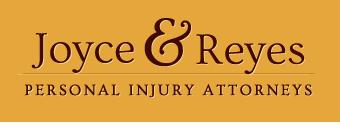 Company Logo For Joyce & Reyes Law Firm'