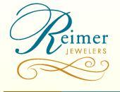 Reimer Jewelers'