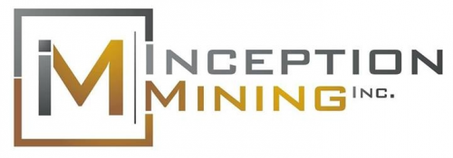 Inception Mining Incorporated'