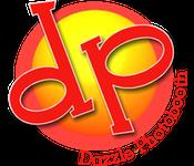 Dazzle Photobooth'