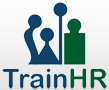 Online Training Webinars'